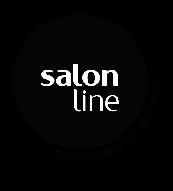 Salon-LIne_Logo-Baixa